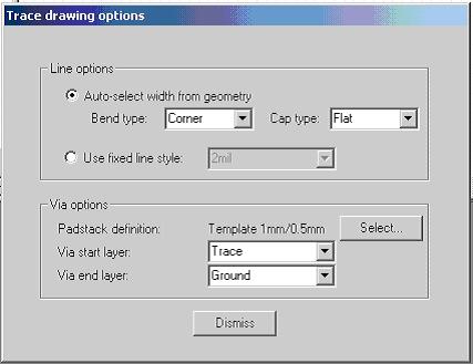 manual trace generation ansoft designer 7 0 ansys rh mweda com ansoft designer user manual Microstrip Line Design