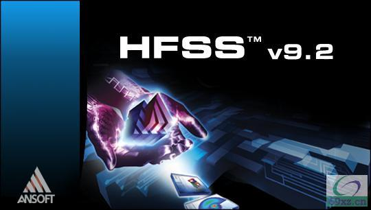 Ansoft hfss download for windows 7 32bit - Forces-opens gq
